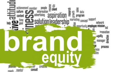 The 4 Mistakes That Can Damage Your Brand Equity
