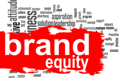4 Ways to Grow Brand Equity Online