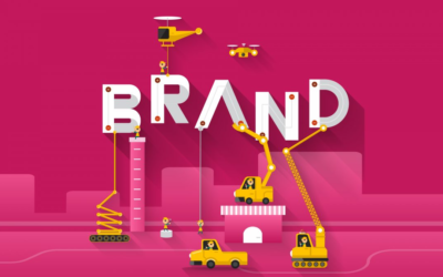 What Is Brand Equity? 4 Key Components
